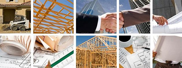 κατασκευαστική εταιρεία Tsirikos Constructions